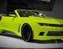 camaro zl1 wallpaper chevrolet camaro zl1 wallpaper awesome camaro concept chevrolet