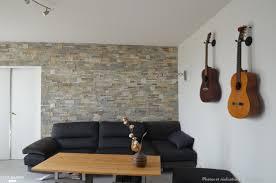 Vider Son Appartement Rénovation Et Décoration D U0026 039 Un Appartement 2 Pièces