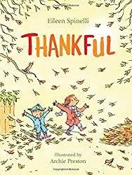 thanksgiving books for learners pocket of preschool