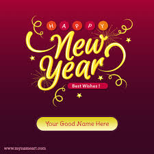 happy new year greetings cards happy new year 2017 card online create wishes greeting card