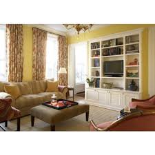 Best Family Room TV Ideas Images On Pinterest Living Room - Family room design with tv