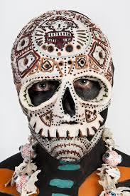 aztec myth quetzalcoatl descends into land of the dead