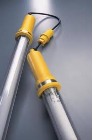 temporary job site lighting k h industries job site lighting for temporary lighting is made in