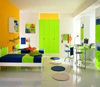 8 Year Old Boy Bedroom Ideas Kid Friendly Color Schemes Childrens Bedroom Paint Ideas Year Old