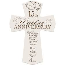 15th anniversary gifts 70 best 15th wedding anniversary gifts images on