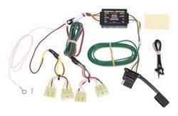 2002 toyota tacoma trailer wiring etrailer com