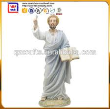 christian statues christian jesus religious statues toys items for sale buy