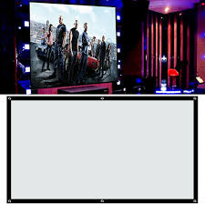 home theater screen fabric star view projection screen star view projection screen suppliers