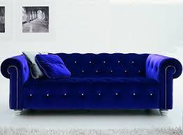 direct usine canapé meuble direct usine canapé altais deco design