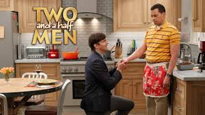 two and a half men movies u0026 tv on google play