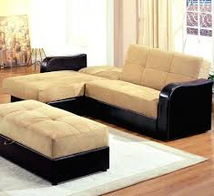 Top Rated Sleeper Sofa by Top Rated Sleeper Sofas 71 With Top Rated Sleeper Sofas