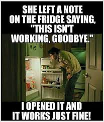 Adult Humor Memes - chef til the end kitchen memes