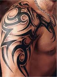 66 best body art is beauty images on pinterest tattoo designs