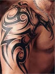 66 best body art is beauty images on pinterest tattoo designs