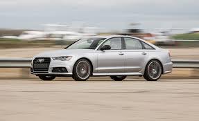 Audi A6 Release Date Audi 2018 A6 Price And Release Date 2018 Car Release