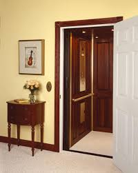stairlifts vertical platform lifts elevators vehicle lifts