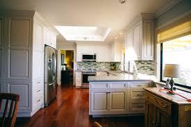 products stone creek custom interiors llc