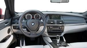 2011 bmw x6 m specs bmw x6 m 2009 review by car magazine