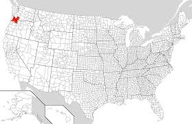 United States Map Without Labels by Us Map Blank Png Blank Us Map Png Blank Pooldocs Us