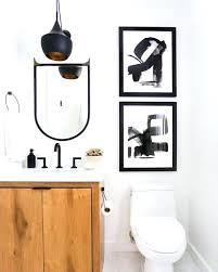 Black Faucets For Bathroom Black Vanity Powder Room U2013 Buddymantra Me