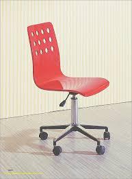 bureau enfant gar n chaise beautiful ikea chaise bureau enfant hi res wallpaper pictures