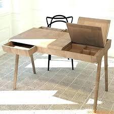 bureau design bois bureau bois foncac bureau bureau bureau en bureau bureau bureau