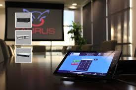 taurus board rooms
