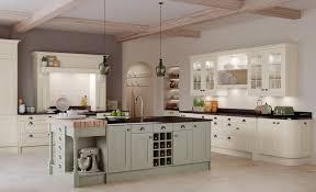 parisian kitchen design 100 parisian kitchen design