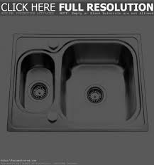 Space Saving Kitchen Sinks by Small Kitchen Sinks Boxmom Decoration