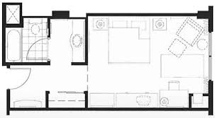 rosen shingle creek floor plan hospitality suite floorplan rosen shingle creek is quickly has