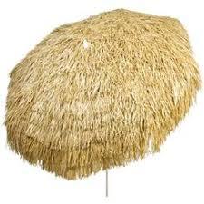 6 Foot Patio Umbrellas 6 Foot Crank Patio Umbrella