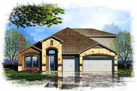 saratoga homes floor plans saratoga homes floor plans lovely saratoga homes houston best