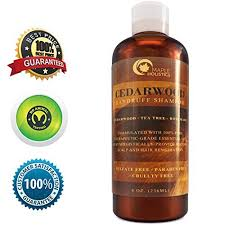 essential oils for hair growth and thickness dandruff thickening shoo with cedarwood essential oil stop