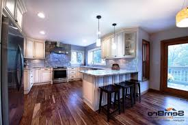 king kitchen cabinets grand traditional kitchen remodel in san king kitchen cabinets kitchen cabinet king kitchen cabinets direct cabinet packages 37