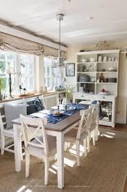 Esszimmer St Le Ebay Kleinanzeigen Die Besten 25 Küchenfenster Gardinen Ideen Auf Pinterest