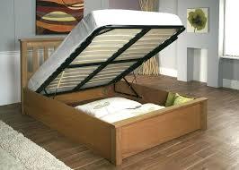 strikingly wood and metal bedroom furniture bedroom furniture wood