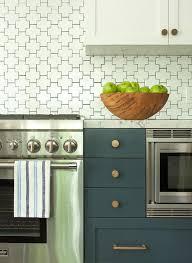 Blue Kitchens With White Cabinets Dark Blue Kitchen Cabinets Design Ideas