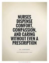 Comfort Quote 45 Inspiring Nurses Quotes Quotes U0026 Sayings