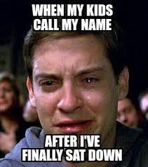 Meme Photos - best 25 funny mom memes ideas on pinterest working mom meme