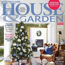 home and garden christmas decoration ideas australian house and garden christmas decorations