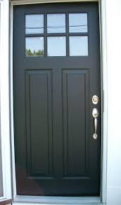 front door house front door with window peytonmeyer net