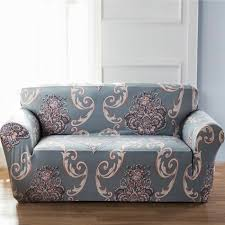 Loveseat Couch Covers Online Get Cheap Plush Couches Aliexpress Com Alibaba Group