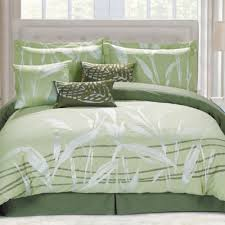 Green Bed Sets Green Bedding Sets Freda Stair