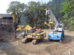 Earthbank Home Plans Abhayagiri Buddhist Monastery Gallery 5930568342456176625
