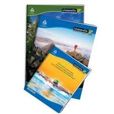 classmate products classmate notebook buy and check prices online for classmate