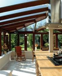 Kitchen Conservatory Designs Conservatory Ideas More Than The Top 10 Ways To Use A Conservatory