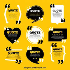 Wedding Quotes Psd Quote Vectors Photos And Psd Files Free Download