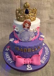 sofia the birthday the 25 best sofia the cake ideas on sofia