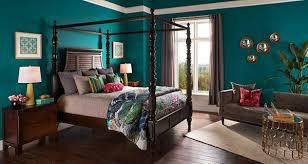exclusive ideas best bedroom paint colors bedroom ideas
