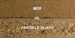 is mdf better than solid wood what is mdf hdf hpl multiplex and materials for